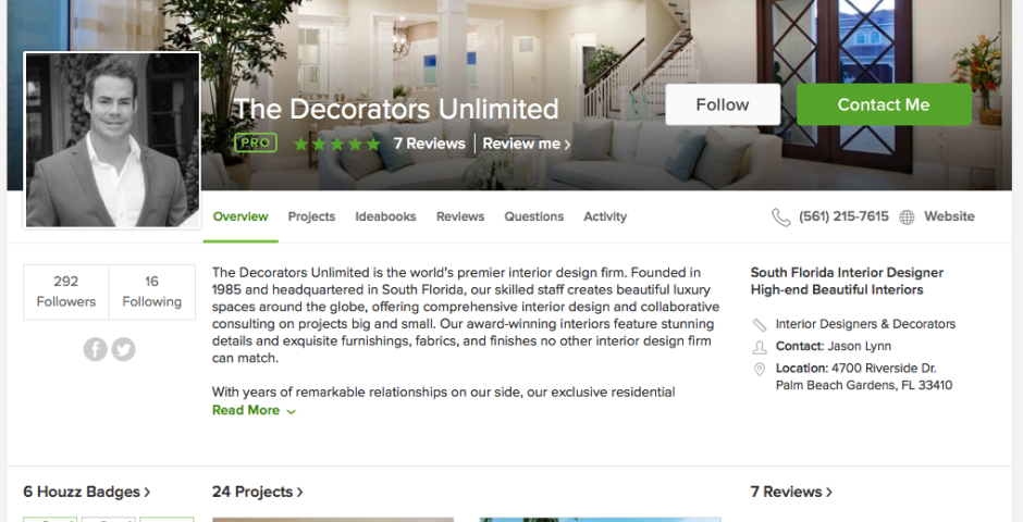 Uncategorized Decorators Unlimited