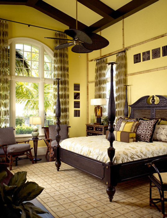 caribbean furniture. About Us Caribbean Furniture